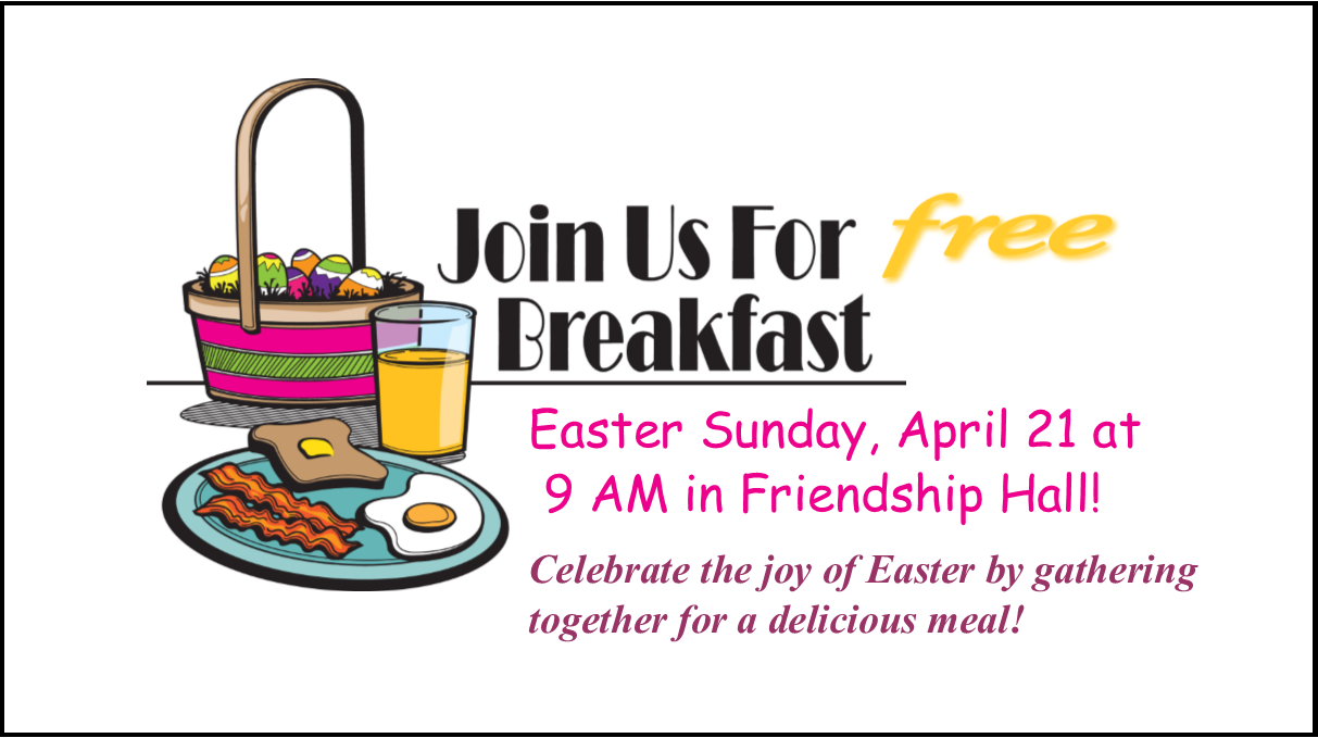 image-795175-free_breakfast.png